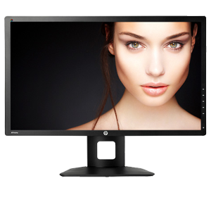 best-photo-editing-monitor-home