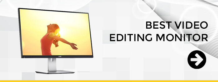 best-video-editing-monitor