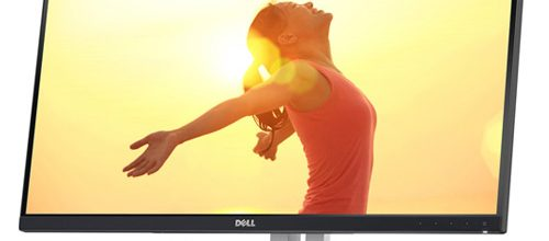U2715H: What To Expect From The Dell UltraSharp