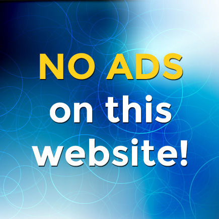 no-adverts-website