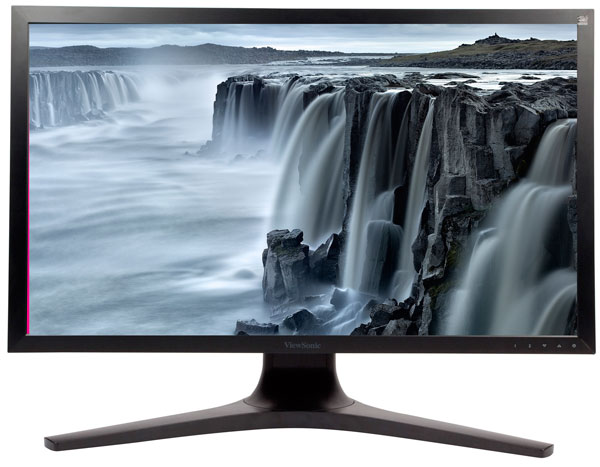 ViewSonic VP2780-4K 27 Inch Monitor: Is it Worth Buying?