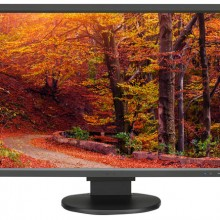 NEC EA275UHD – A Superb High Quality Graphics 27 Inch Monitor