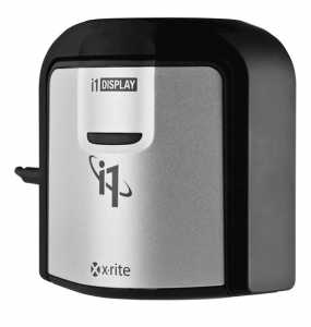 Best Monitor Calibrator X-Rite-EODIS3-i1Display-Pro