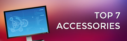 top-7-accessories-for-monitors