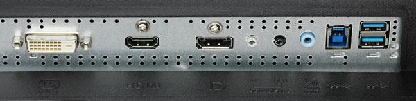 NEC-EA275UHD-ports