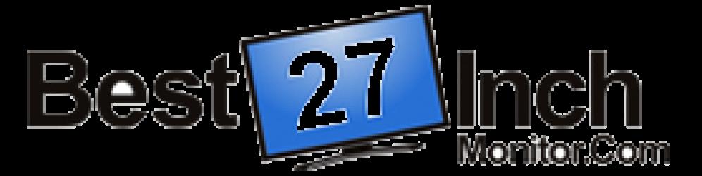 Best 27 Inch Monitor